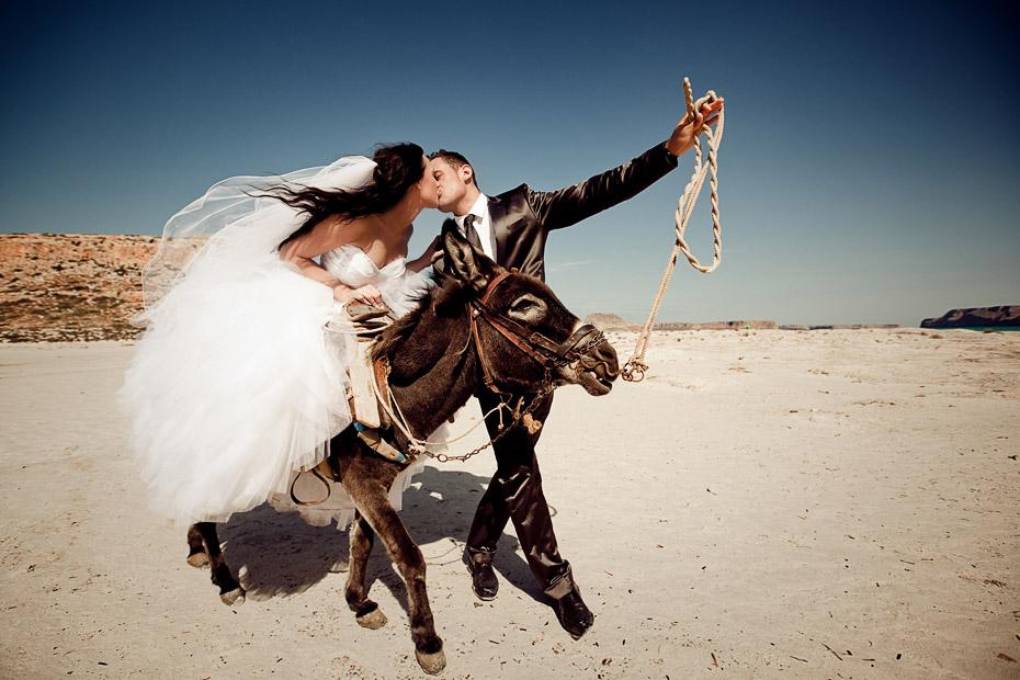 Hochzeitsfotograf-Rostovtsev-0201
