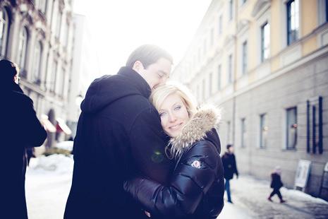 Verlobungsshooting-last