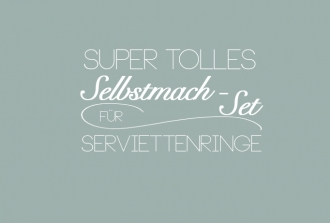selbstmach_set_06
