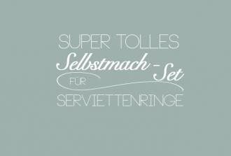 selbstmach_set_06