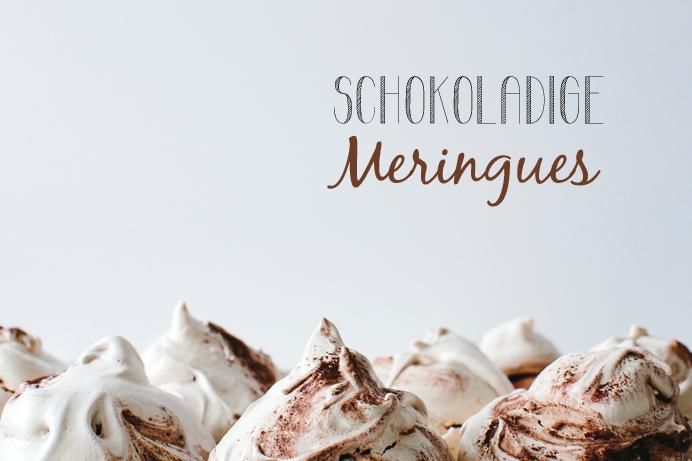 meringues-1-4b