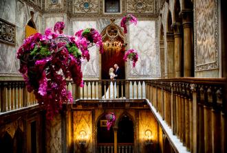 Hochzeit-Venedig_043