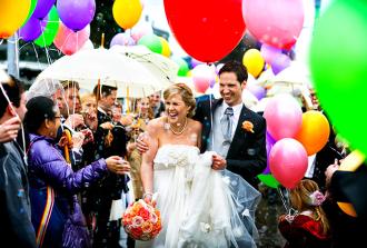 Hochzeitsfotos-Blog-Zuerich-neu-29
