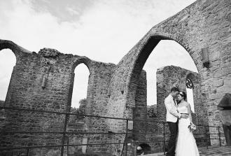 Hochzeitsfotografen-Bautzen-22