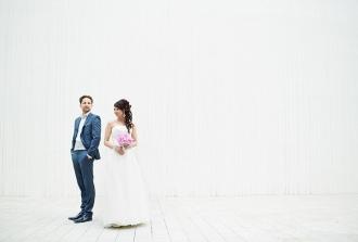 Hochzeitsfotografen-Leipzig-29