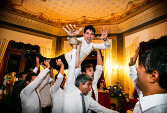 Hochzeitsfotos-BP-Blog-Dresden-Schloss Albrechtsberg-47