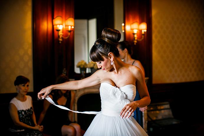 Hochzeit-Koenigstein-Villa-Rothschild-11