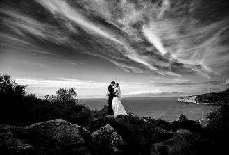 Hochzeit-Mallorca-38
