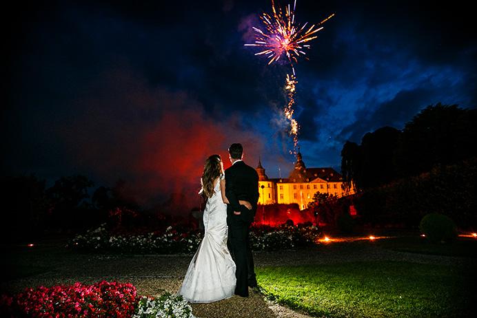 Hochzeit-Schloss-Langenburg-41