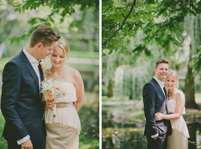 Till_GLaeser_Hochzeitsfotograf_Wedding_Photographer0032