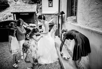 hochzeitsfotograf in freiburg, Hochzeitsfeier in freiburg