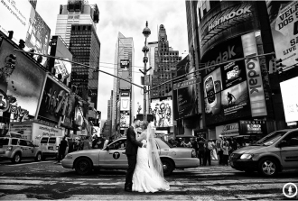 After-wedding-shoot-nyc-27