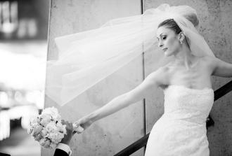 Persische Hochzeit, Hochzeitsfotos in Hamburg