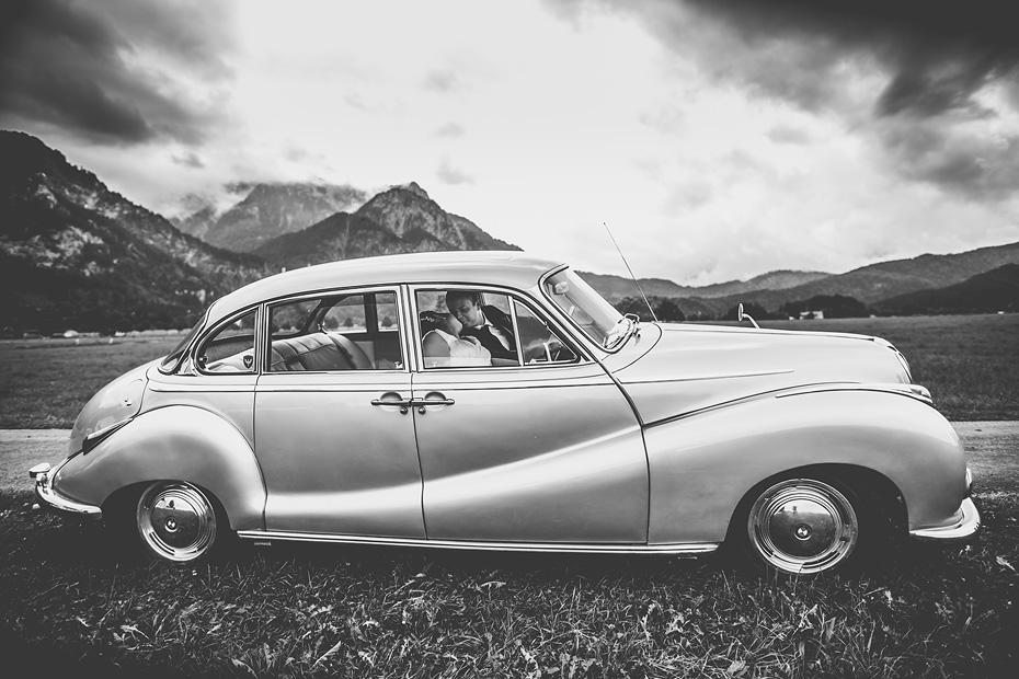 Hochzeitsfotograf-Muenchen-Alex-Ginis-02
