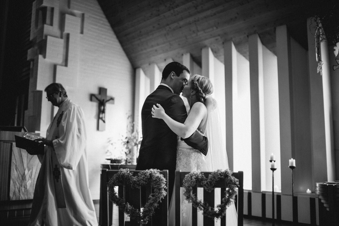Heiraten In Der Hansestadt Hamburg Oder Hochzeit Nordisch By Nature