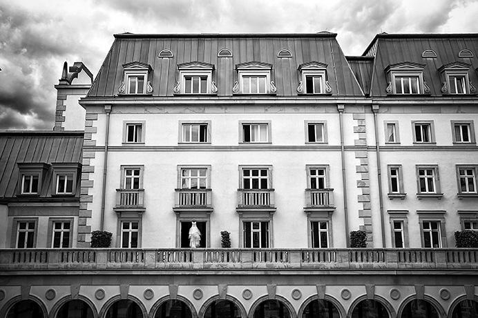 Hochzeitsfotograf-Frankfurt-Villa_Kennedy-02