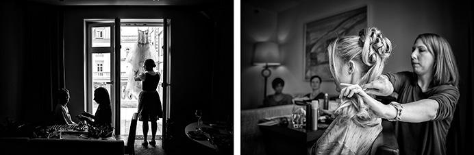 Hochzeitsfotograf-Frankfurt-Villa_Kennedy-04