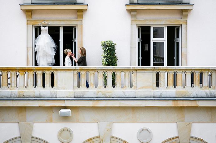 Hochzeitsfotograf-Frankfurt-Villa_Kennedy-05