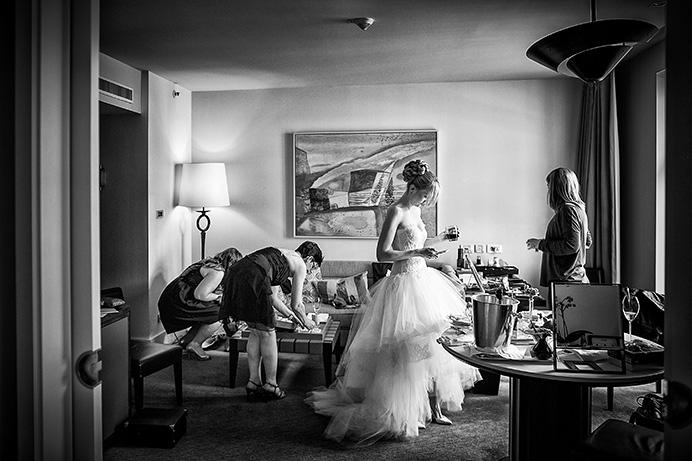 Hochzeitsfotograf-Frankfurt-Villa_Kennedy-09
