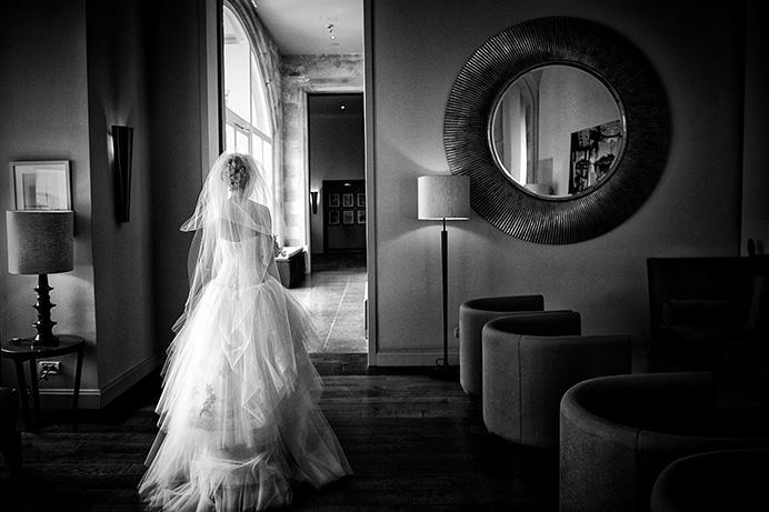 Hochzeitsfotograf-Frankfurt-Villa_Kennedy-10