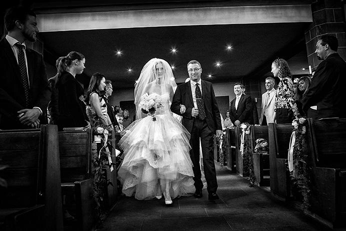 Hochzeitsfotograf-Frankfurt-Villa_Kennedy-13