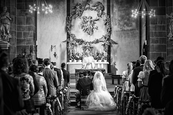Hochzeitsfotograf-Frankfurt-Villa_Kennedy-15
