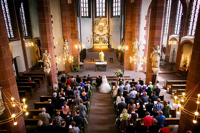 Hochzeitsfotograf-Frankfurt-Villa_Kennedy-16