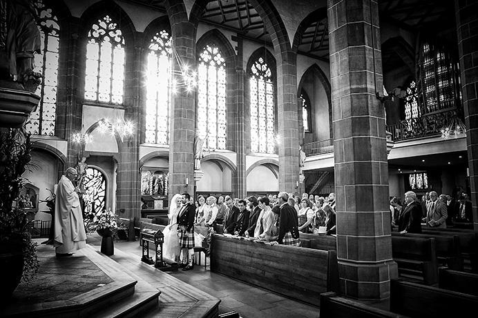 Hochzeitsfotograf-Frankfurt-Villa_Kennedy-17