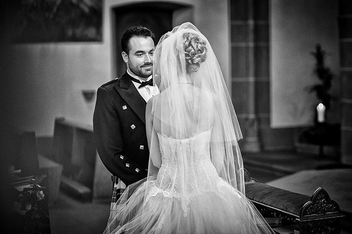 Hochzeitsfotograf-Frankfurt-Villa_Kennedy-19