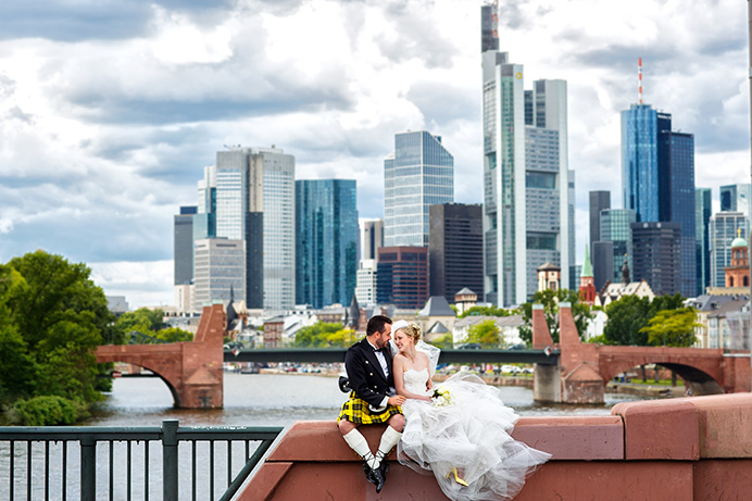 Hochzeitsfotograf-Frankfurt-Villa_Kennedy-22