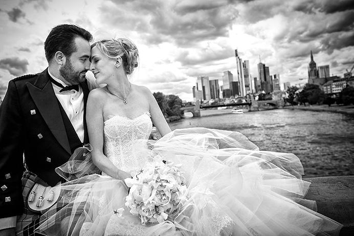 Hochzeitsfotograf-Frankfurt-Villa_Kennedy-23