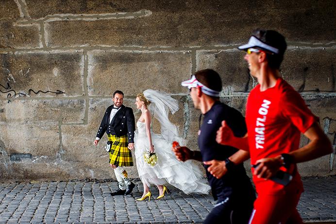 Hochzeitsfotograf-Frankfurt-Villa_Kennedy-25