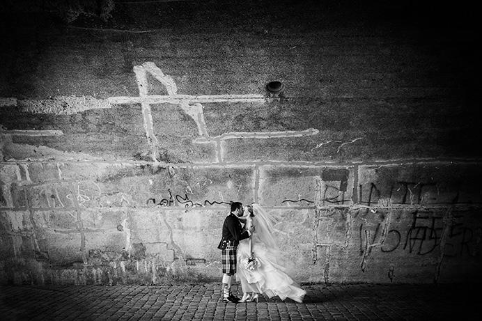 Hochzeitsfotograf-Frankfurt-Villa_Kennedy-26
