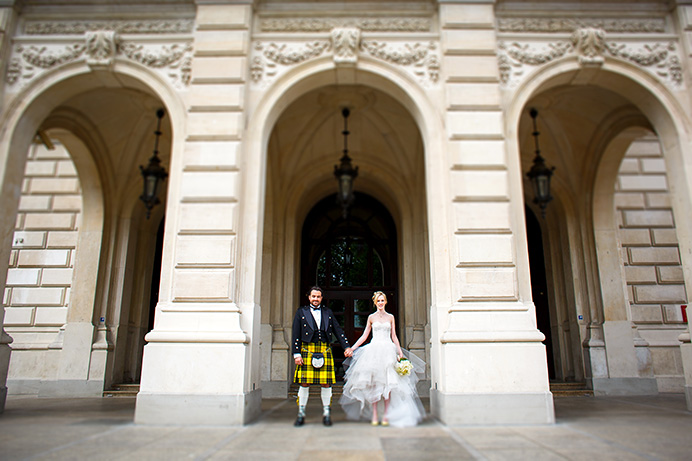 Hochzeitsfotograf-Frankfurt-Villa_Kennedy-29