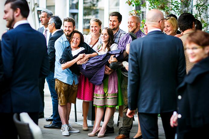 Hochzeitsfotograf-Frankfurt-Villa_Kennedy-31