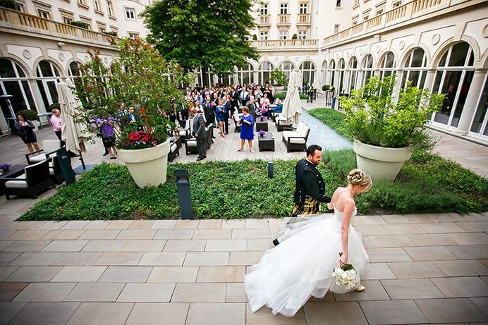 Hochzeitsfotograf-Frankfurt-Villa_Kennedy-34