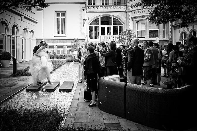 Hochzeitsfotograf-Frankfurt-Villa_Kennedy-35