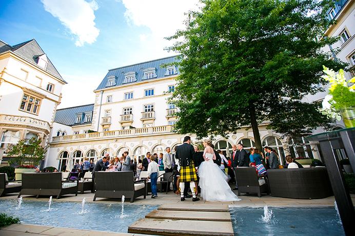 Hochzeitsfotograf-Frankfurt-Villa_Kennedy-37