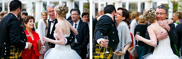 Hochzeitsfotograf-Frankfurt-Villa_Kennedy-38