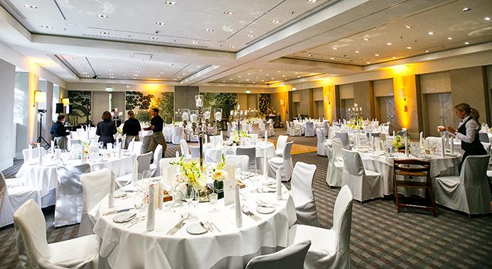 Hochzeitsfotograf-Frankfurt-Villa_Kennedy-40