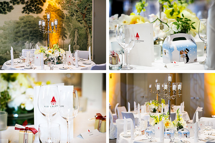 Hochzeitsfotograf-Frankfurt-Villa_Kennedy-41