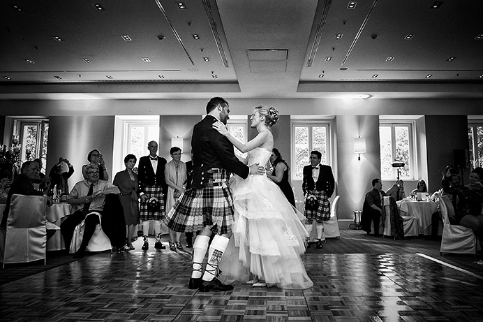 Hochzeitsfotograf-Frankfurt-Villa_Kennedy-43