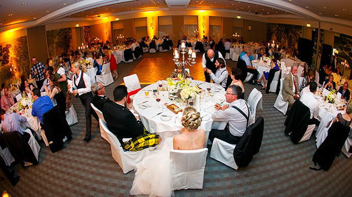 Hochzeitsfotograf-Frankfurt-Villa_Kennedy-44