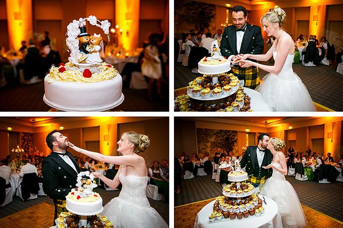 Hochzeitsfotograf-Frankfurt-Villa_Kennedy-45