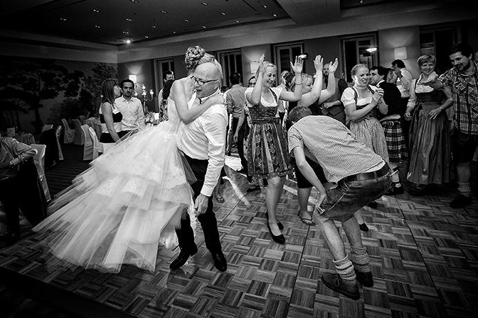 Hochzeitsfotograf-Frankfurt-Villa_Kennedy-47