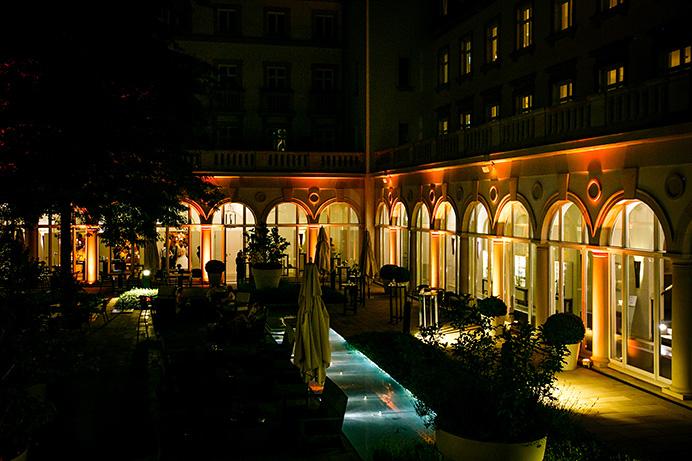 Hochzeitsfotograf-Frankfurt-Villa_Kennedy-50