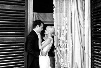 Heiraten-Mallorca-040