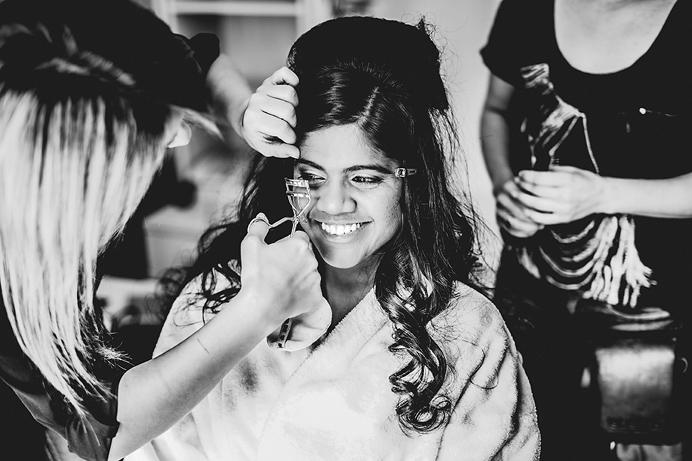Hochzeitsfotograf-Muenchen-Alex-Ginis-04