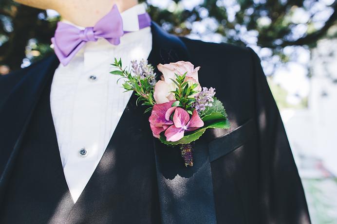 Hochzeitsfotograf-Muenchen-Alex-Ginis-05