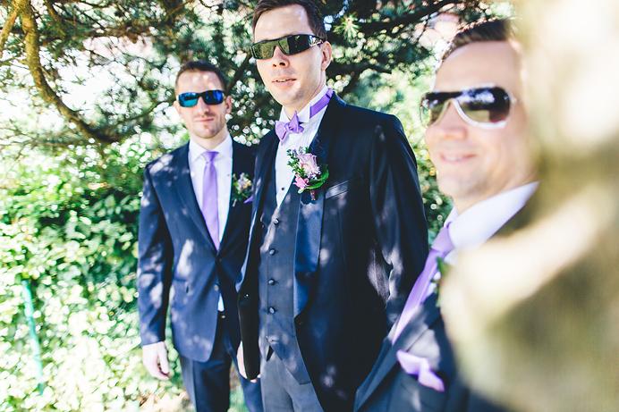 Hochzeitsfotograf-Muenchen-Alex-Ginis-06